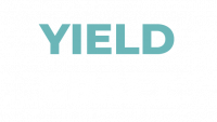 Yieldcraft