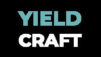 Yieldcraft